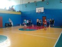 Спорт-осень_7