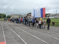 Всероссийский Олимпийский день_1