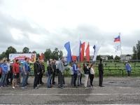 Всероссийский Олимпийский день_2