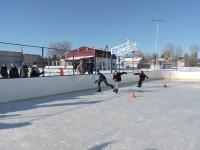 Малые зимние лицейские олимпийские игры