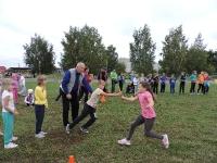 Областной фестиваль среди учащихся общеобразовательных школ «Дети Чернобыля»_6