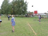 Областной фестиваль среди учащихся общеобразовательных школ «Дети Чернобыля»_7
