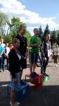 Фестиваль ВФСК ГТО среди учебных заведений Брянской области