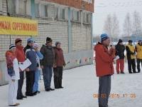 Лично – командное первенство Брянского района по лыжным гонкам среди школьников_8